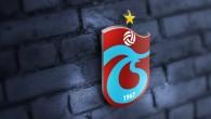 FIFA, Trabzonspor'a devre arası için transfer yasağı getirdi
