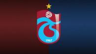 Trabzonspor FIFA'dan haber bekliyor!