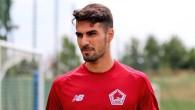 Mehmet Zeki Çelik için dev transfer teklifi!