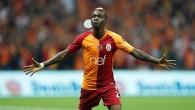 Henry Onyekuru: Galatasaray'da kalmak isterim