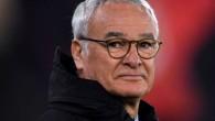 Fulham'da Claudio Ranieri'yle yollar ayrılıyor!
