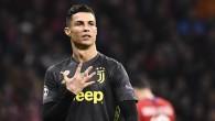 Atletico Madrid Başkanı'ndan Cristiano Ronaldo'ya olay yanıt!