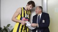 Obradovic ve Vesely için flaş açıklama!