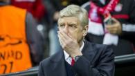 Wenger'den Real Madrid sorusuna kaçamak yanıt