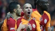 Galatasaray'ın UEFA çekincesi! 2 oyuncudan birisi satılacak!
