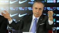 Galatasaray'da 2019'da ödeme yok!