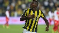 Eski Fenerbahçeli Emenike resmen açıkladı: Geri dönüyor…