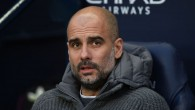 Manchester City menajeri Pep Guardiola'dan Juventus açıklaması!