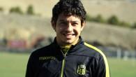 Beşiktaş'tan Guilherme harekatı