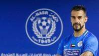 Alvaro Negredo'dan Beşiktaş, Guti ve taraftarlarla ilgili flaş itiraflar!