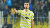 Abdullah Avcı, Fenerbahçe'nin stoperini istiyor