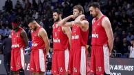 Olympiakos, Adriyatik Ligi'ne başvurdu!