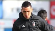 Beşiktaş'a Enzo Roco piyangosu!
