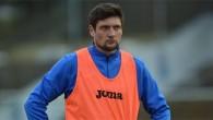 Seleznov 8 maçta gol atmayı başaramadı!