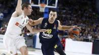 İspanyol devi, Kostas Sloukas'ı istiyor