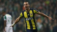 Fenerbahçe, Soldado kararını verdi!
