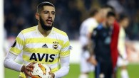 Olympiakos, Yassine Benzia'nın peşinde