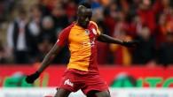 Penaltı canavarı Mbaye Diagne