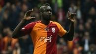 Mbaye Diagne eleştirilerin hedefi haline geldi!