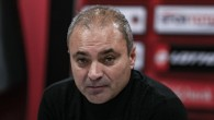 Giresunspor, Erkan Sözeri ile 1,5 yıllık sözleşme imzaladı