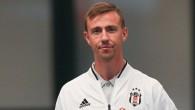 Guti'den Beşiktaş teknik direktörlüğü için çarpıcı açıklama