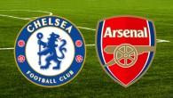 Chelsea – Arsenal maçı hangi kanalda ?