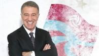 Ahmet Ağaoğlu, Yusuf Yazıcı'ya yapılan teklifi açıkladı