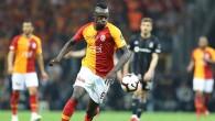 Mbaye Diagne'den Mario Balotelli itirafı