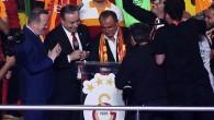 Fatih Terim'in Galatasaray'daki yeni sözleşmesinin detayları ortaya çıktı