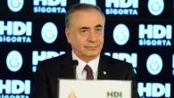 Mustafa Cengiz'den sponsorluk açıklaması!