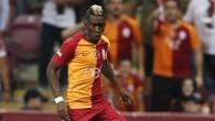 Henry Onyekuru, Galatasaray kararını açıkladı