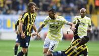 Beşiktaş, Adriano'nun yerine Tiago Pinto'yu transfer etmek istiyor