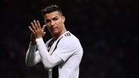 Cristiano Ronaldo'dan flaş Barselona açıklaması!