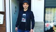 Serhat Akın'dan Fenerbahçe taraftarını kızdıran sözler!