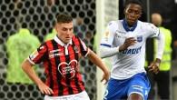 Fransız basını Trabzonspor'un yeni ön liberosunu duyurdu