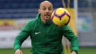 Konyaspor, Aatif Chahechouhe transferinde sona geldi