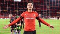 Fransız basını, Beşiktaş'ın Hatem Ben Arfa'yı istediğini yazdı