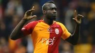 İşte Mbaye Diagne'nin Galatasaray'dan ayrılma kriterleri