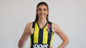 Fenerbahçe Opet 4 transferi birden açıkladı