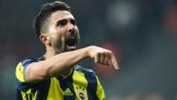 Hasan Ali Kaldırım'ı Premier Lig ekibi istiyor