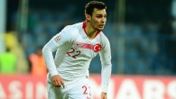 Kaan Ayhan, Galatasaray'ı reddetti!