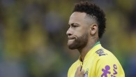 Barcelona'dan Neymar'a servet