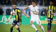 Trabzonspor Taylan Antalyalı için tüm şartlarını zorluyor