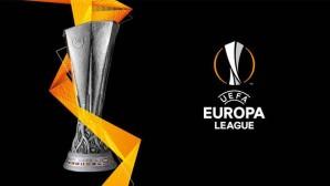 AC Milan – Sparta Prag maçı hangi kanalda? Saat kaçta?