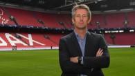 Edwin van der Sar'dan Şampiyonlar Ligi formatına sert eleştiri!