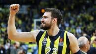 Fenerbahçe, Guduric'ten 1.6 milyon euro gelir elde etti