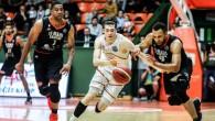 Bandırma Basketbol yeni isim sponsorunu açıkladı