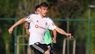 Beşiktaş'ta Dorukhan müjdesi! 7 ay sonra…