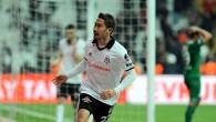 İspanyollar, Shinji Kagawa transferini duyurdu!