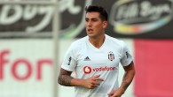 Beşiktaşlı Enzo Roco'ya talip çıktı!
